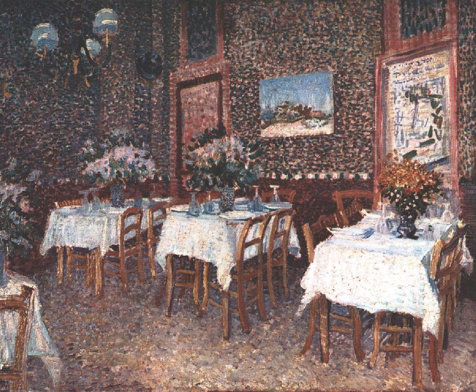 Interior_of_a_Restorant,_1887
