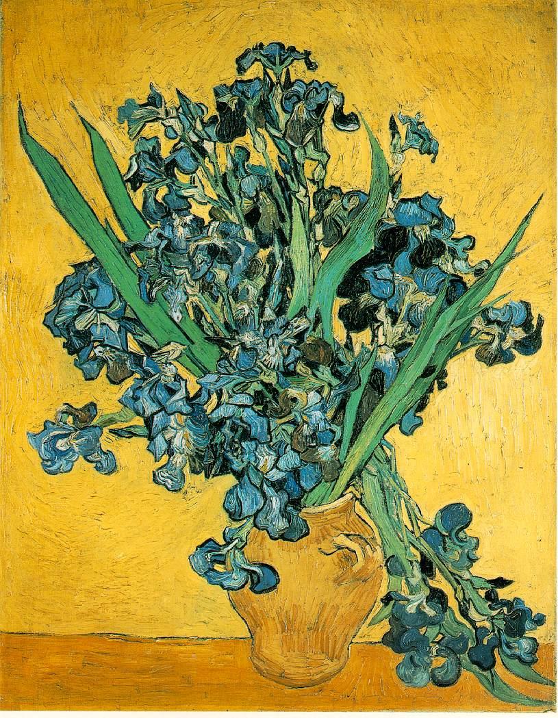 Irises,_1889