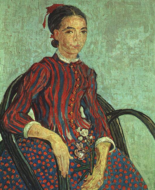 La_Mousme,_1888