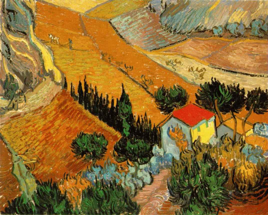 Landscape_with_House_and_Plouhman