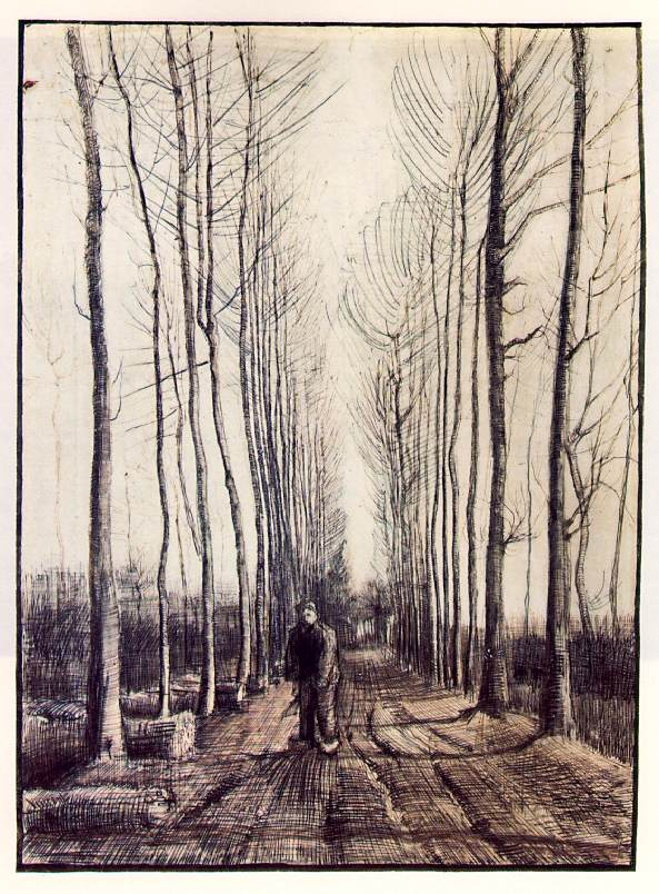 Lane_with_Poplar_Trees,_1884