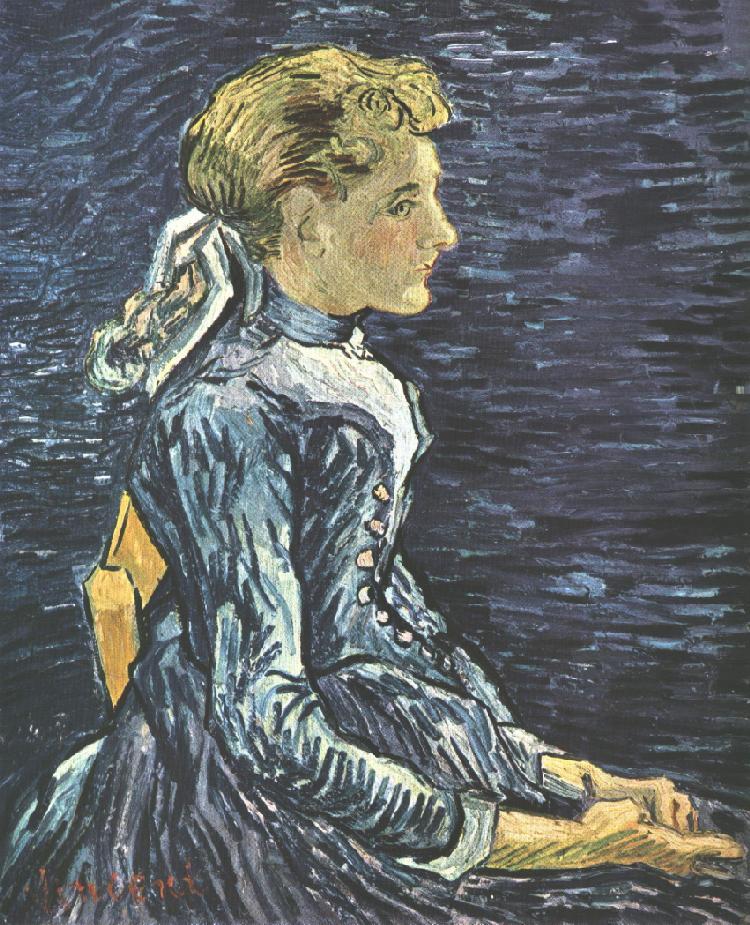 Mademoiselle_Ravoux,_1890