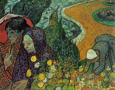 Memory_of_the_Garden_at_Etten_(Ladies_of_Arles),_1888