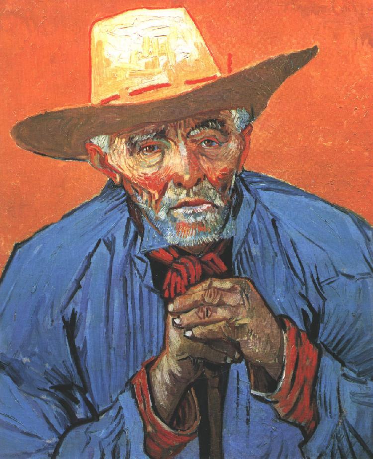 Old_Peasant,_1888