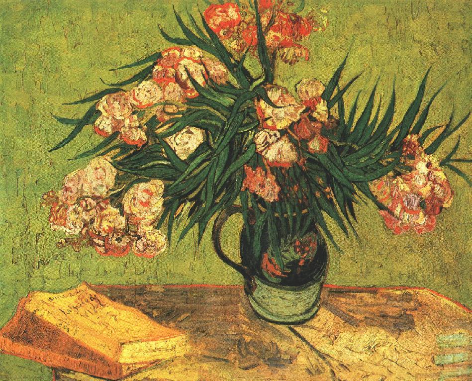 Oleanders,_1888