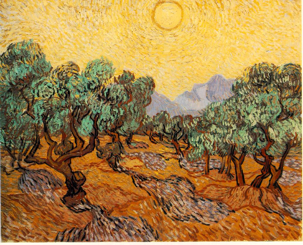 Olive_Trees_with_Yellow_Sky_and_Sun,_1889