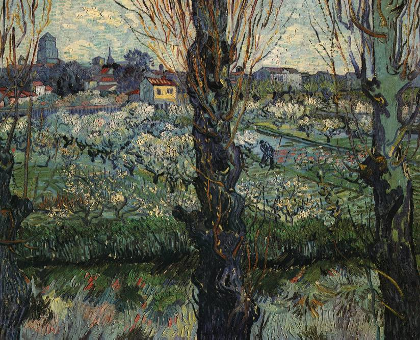 Orchard_in_Bloom_with_Poplars,_1888