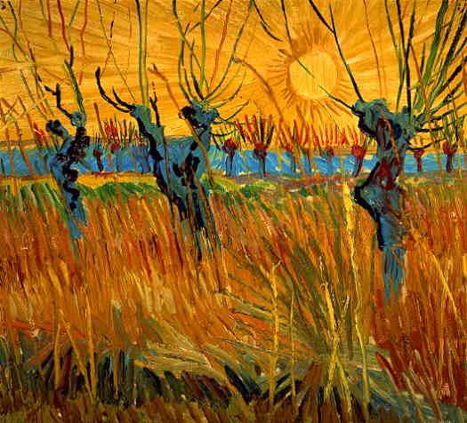 Pollard_Willows_With_Setting_Sun,_1888