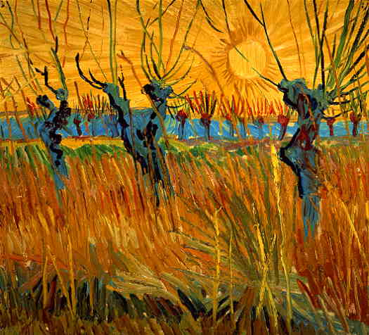 Pollard_Willows_With_Setting_Sun,_1888