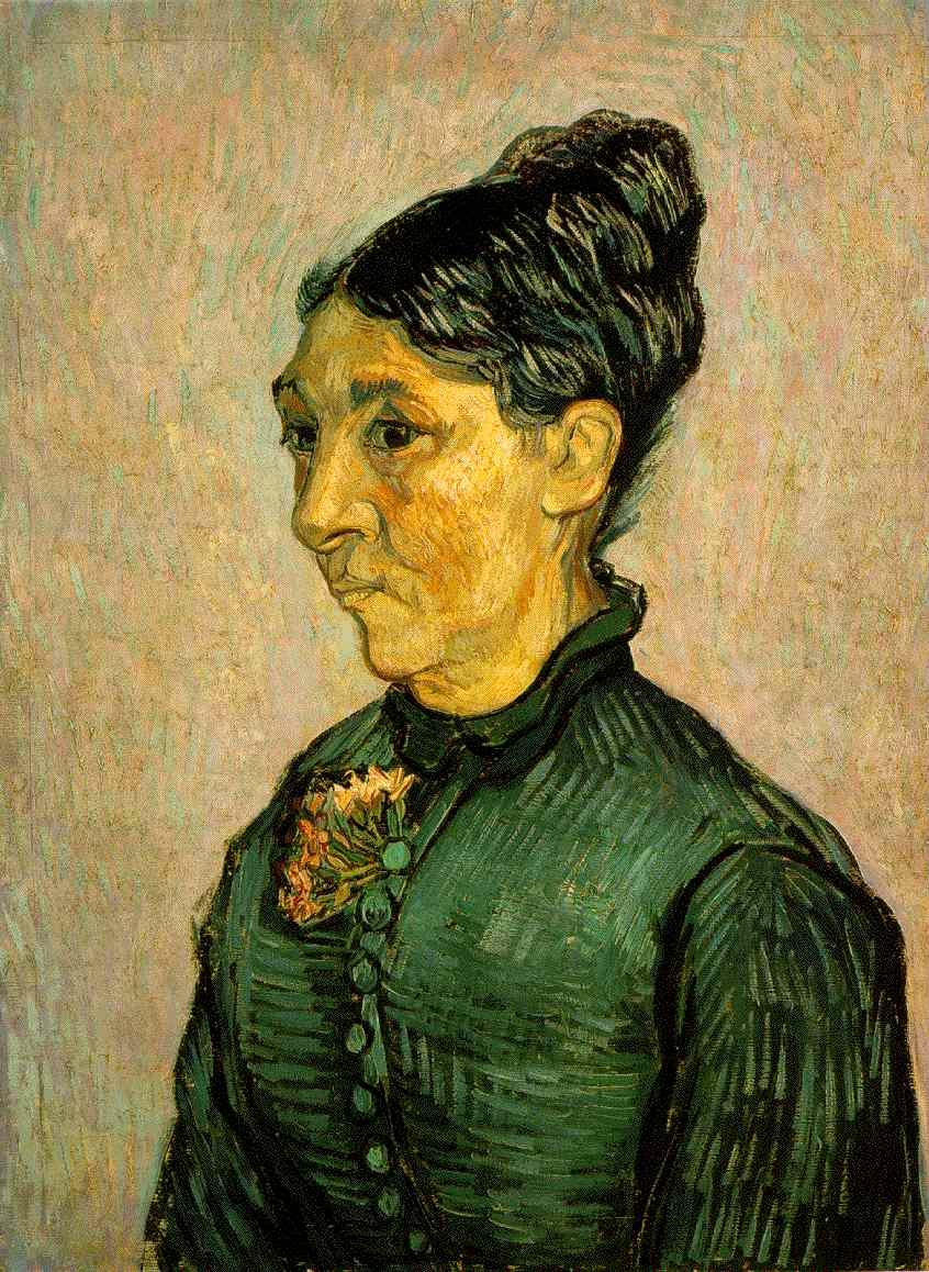 Portrait_of_Madame_Trabuc,_1889