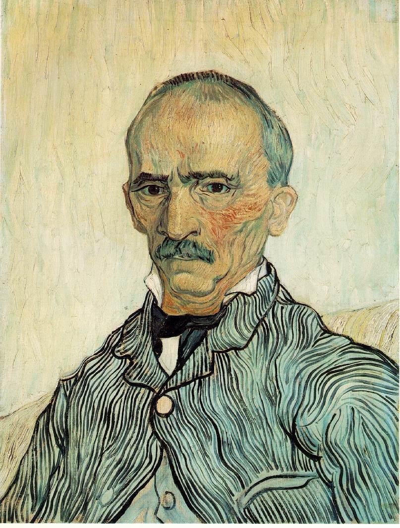 Portrait_of_Trubac,_1889