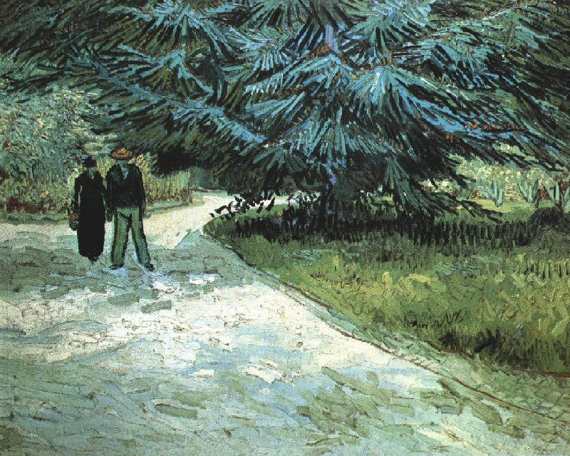 Public_Gardens_at_Arles,_1888