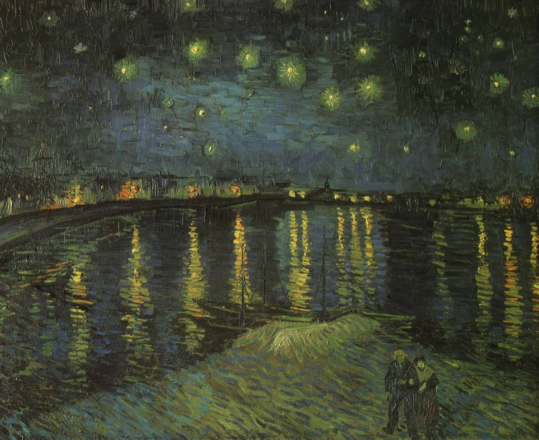 gogh_starry-night-rhone