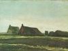 1883 Fermes