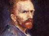 1887 Autoportrait 7