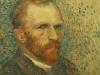 1887 Autoportrait 8