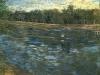1887 Seine et aviron
