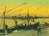 1888 Barges