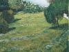 1888 Jardin public