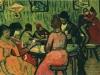 1888 Le bordel