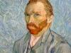 1889 Autoportrait