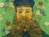 1889 Le postier Joseph Roulin 2