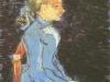 1890 Portrait d'Adeline Ravoux