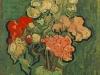 1890 Vase et fleurs 2