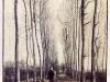 Lane_with_Poplar_Trees,_1884