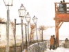 Montmartre,_1886__