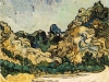 Mountains_at_Saint-Remy,_1889