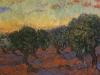 Olive_Trees,_1889