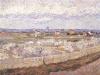 Peach_Blossum_in_the_Crau,_1889
