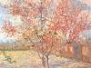 Peach_Tree_in_Blossum,_1888