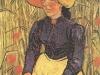 Peasant_Girl,_1890