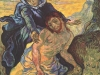 Pieta_(After_Delacroix)._1889