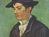 Portrait_of_Armand_Roullin,_1888
