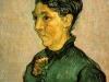 Portrait_of_Madame_Trabuc,_1889