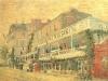 Restaurant_de_la_Sirene,_Joinville,_1887