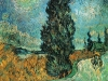Road_with_Cypress_and_Star,_1890_