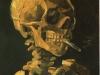 Scull_with_Cigarette,_1886