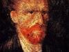 Self Portrait 9