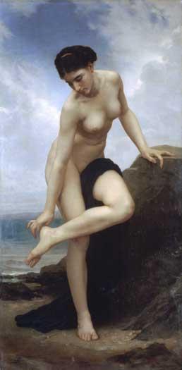 Apres-le-bain-1875-L