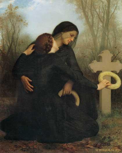 a-saints-day-L
