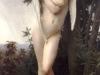 Wet Cupid