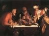 the-emmaus-disciples
