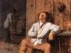 a-boor-asleep