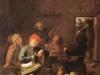 peasants-smoking-and-drinking