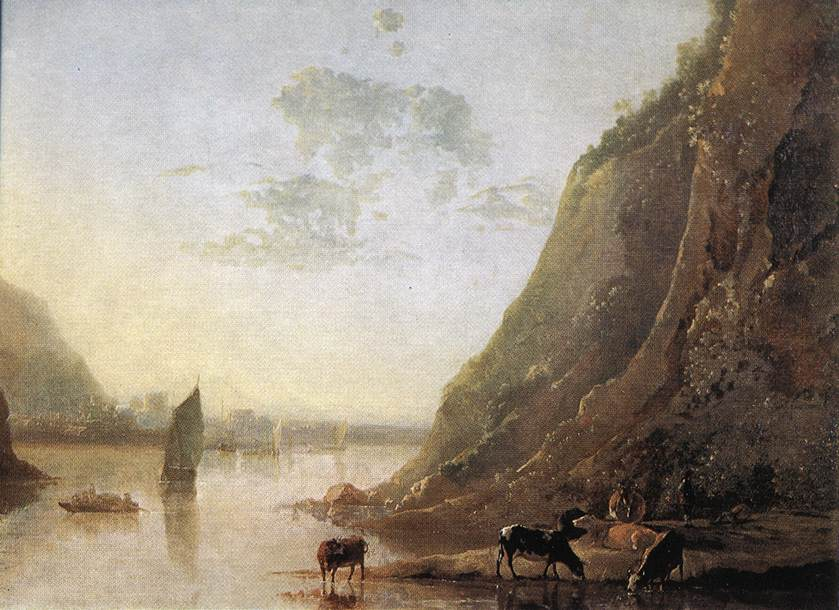 river-bank-with-cows
