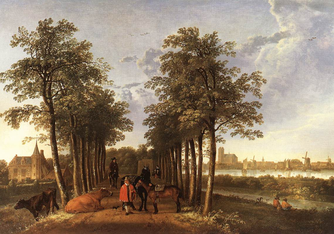 the-avenue-at-meerdervoort